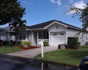 575 NW Cortina Lane, Saint Lucie West image