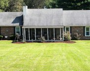 283 Highland Heights Dr, Goodlettsville image