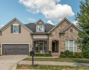 265 Molly Bright Ln, Franklin image