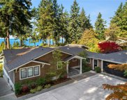 13535 8th Ave NW, Seattle image