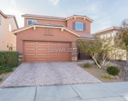 2645 COURGETTE Way, Henderson image