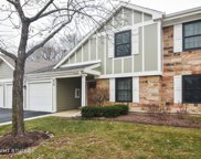 458 Thornhill Lane Unit A1, Wheeling image