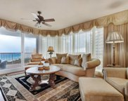 15400 Emerald Coast Parkway Unit #UNIT 808, Destin image