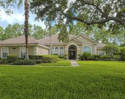 13151 WEXFORD HOLLOW RD North, Jacksonville image