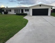 425 Grenier DR, North Fort Myers image