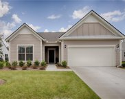 9 Sweet Pea Place, Bluffton image