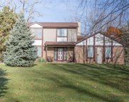 3651 TAGGETT LAKE, Highland Twp image