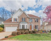 12138  Willingdon Road Unit #28, Huntersville image