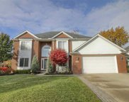48575 HENNINGS DR, Macomb Twp image