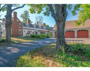 244 CLARK HILL Road, New Boston image