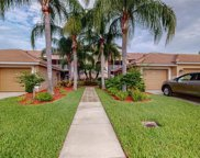 3870 Sawgrass Way Unit 2525, Naples image