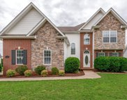 310 Misty Dr, Pleasant View image