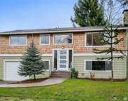 6756 13th Ave SW, Seattle image