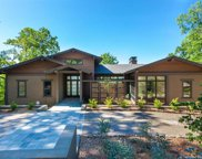 1121  Timberbluff Way, Arden image