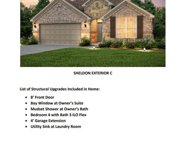 22105 Coyote Cave Trail, Spicewood image