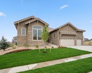 15684 Deer Mountain Circle, Broomfield image