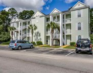 101 Fountain Pointe Lane #104 Unit 104, Myrtle Beach image