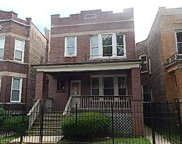 4727 West Congress Parkway, Chicago image