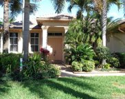 2288 Quail Roost Dr, Weston image