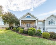 53 White Pine  Circle, Fletcher image