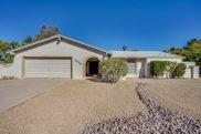 5848 E Thunderbird Road, Scottsdale image