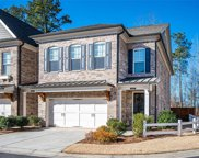 2033 Towneship Trail, Roswell image
