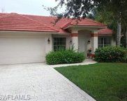 12841 Eagle Pointe CIR, Fort Myers image