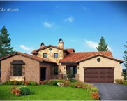 8200 Raphael Lane, Littleton image