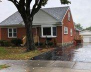 2911 Englewood Ave, Louisville image
