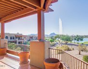 13013 N Panorama Drive Unit #214, Fountain Hills image