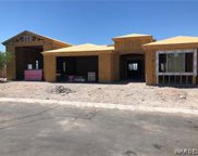 1223 Coghill Court, Bullhead City image