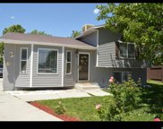 3062 S Kapford Dr W, West Valley City image
