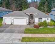 19603 205th St E, Orting image
