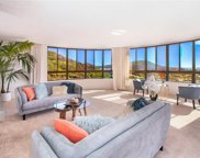 6770 Hawaii Kai Drive Unit 1102, Honolulu image