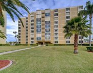851 Bayway Boulevard Unit 703, Clearwater image