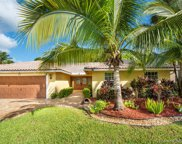 12101 Nw 2nd Dr, Coral Springs image
