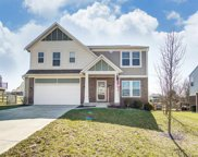 6271 Clearchase  Crossing, Independence image