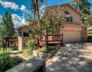 30203 Troutdale Scenic Drive, Evergreen image