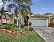 14072 Clear Water LN, Fort Myers image