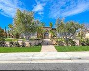 39     Via Del Cielo, Rancho Palos Verdes image