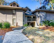 20 Carnoustie  Road Unit 7809, Hilton Head Island image