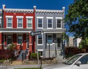 928 10TH STREET NE, Washington image