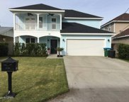 600 W Caladium Circle, Panama City Beach image