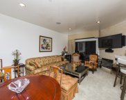 200 North Swall Drive Unit #460, Beverly Hills image