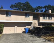 7107 95th Ave SW, Lakewood image