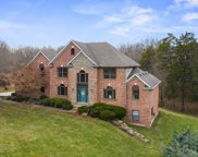 2404 Running Brook Trail, Fisherville image