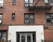 6448 Booth St, Rego Park image