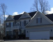 4584 CHRISTIANA PARRAN ROAD, Chesapeake Beach image