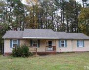 9339 Kennebec Road, Willow Spring(s) image