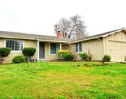 1674 S Wolfe Rd, Sunnyvale image